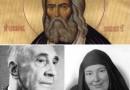 Becoming the Jesus Prayer