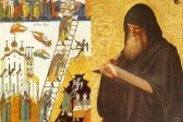 St. John Climacus: The Forgotten Saint