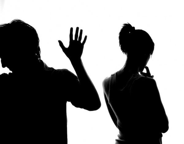 Let Us Consider Quarreling