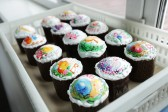 3 million Easter cakes to be baked for Easter in Moscow