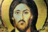 Did Jesus Have a Sense of Humor?