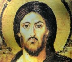 Did Jesus Have a Sense of…