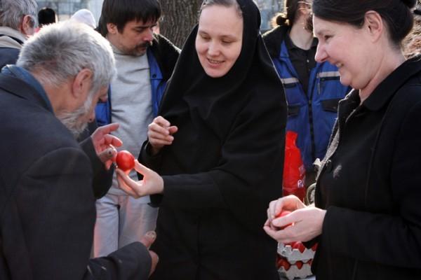 Photo: http://foma.ru/