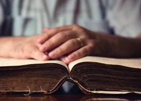 How to Hear the Gospel