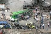 Terrorists in Syria are destined to fail – Patriarch Kirill
