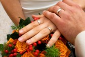 Three Million Romanians Back Anti-Gay Marriage Campaign