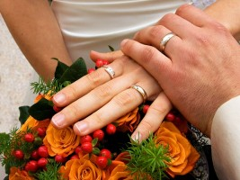 Three Million Romanians Back Anti-Gay Marriage…