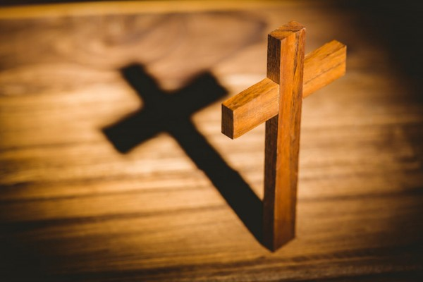 Am I an Evangelical?