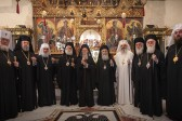 Budget of Orthodox Churches Council Amounts to $2.8Mln, 60% From US Donors