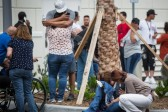 Metropolitan Tikhon Issues Archpastoral Letter, Public Statement on the Orlando Shootings