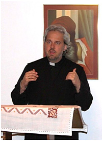 2011_midwest_clergy_retreat_2
