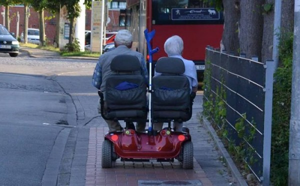 Photo: http://lady.obozrevatel.com/
