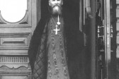 St. John of Kronstadt on Priesthood