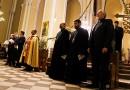 Praying With The Heterodox