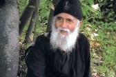 Life of Saint Paisios to Become TV Series, Shooting Begins in Konitsa, Ioannina