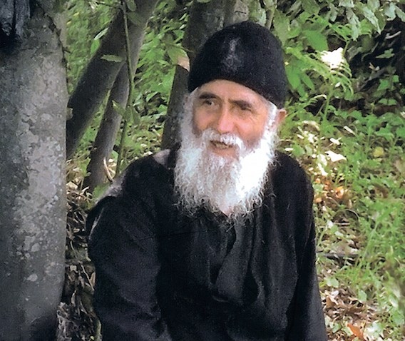 Elder-Paisios1-small