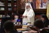 "Patriarch of Romania about the Holy and Great Council: ""We have to express unity, but also co-responsibility"""