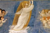 With Christ, In Christ, and Through Christ: On the Feast of the Ascension