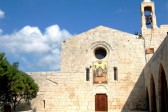 Statement from Patriarchate of Antioch raises new concerns about Pan-Orthodox Council