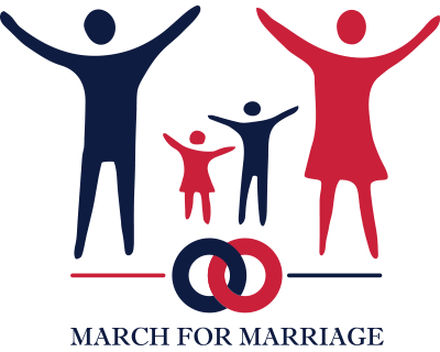 Antiochian priest to speak at 2016 March for Marriage