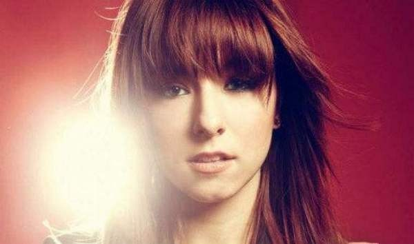Kevin Loibl shot & killed Christina Grimmie because she was a Christian
