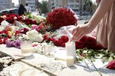 Russian cathedral in Nice helps relatives of the terror attack victims