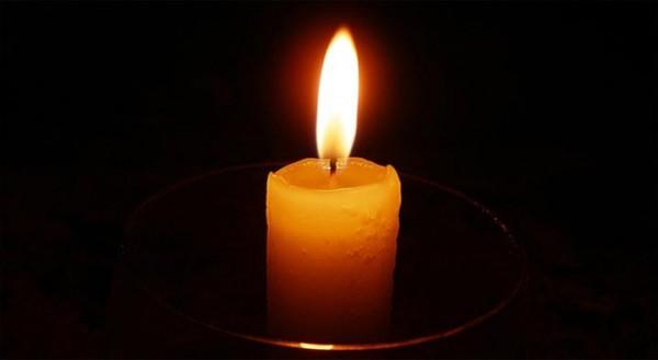 Egypt: Coptic Orthodox nun accidentally killed in crossfire