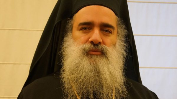 Leaders of national Orthodox Churches should have regular meetings – archbishop