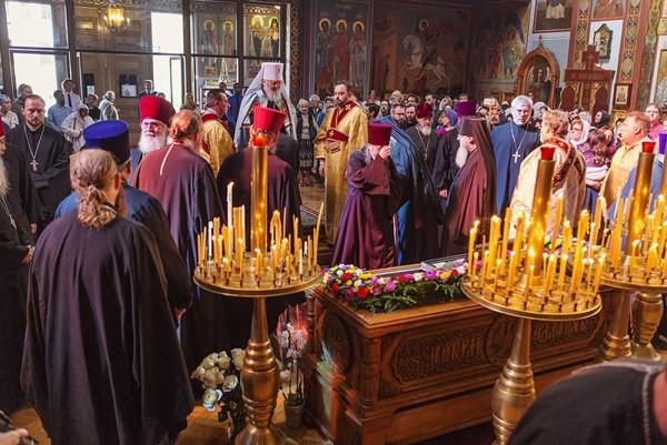 Photo: http://synod.com/