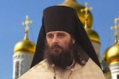 An abbot killed in Yaroslavl Region of Russia