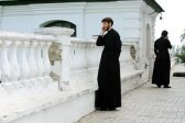 Russian Orthodox Church to get its own instant messaging service