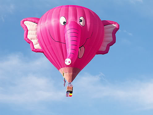 pink-elephant-balloon