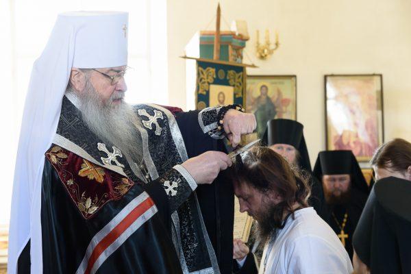 Photo: http://radiologos.ru/
