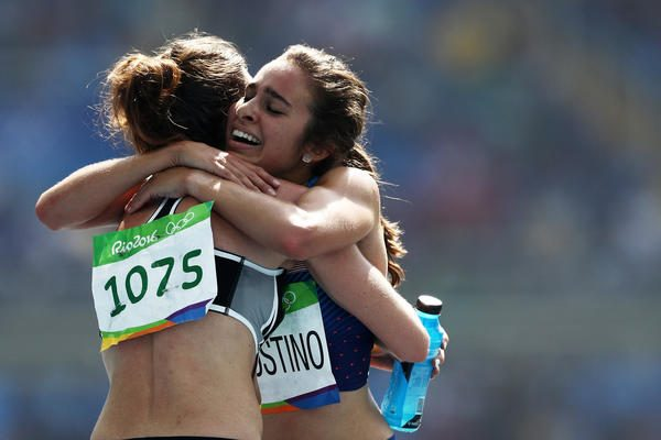 la-sp-sn-athletics-olympics-day-11-20160816