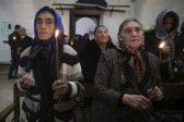 Syriac Christians plan to revive Jesus' ancient language despite war