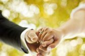 Intermarriage and the Issue of Conversion