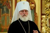 Metropolitan Pavel: Interreligious peace in Belarus is a vivid example for other countries