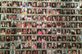 Remembering 9/11: Fifteen years later