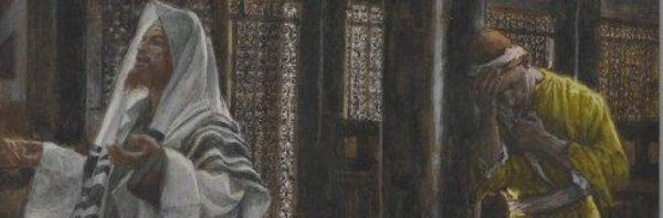 60220-tissot_the_pharisee_and_the_publican_brooklyn-940x310