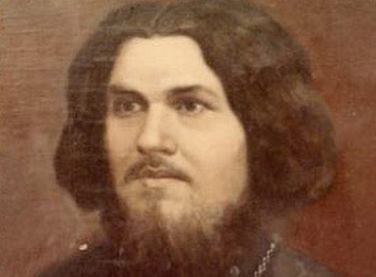 "Hieromartyr Maksim Sandovic – the First ""Russian Spy"""