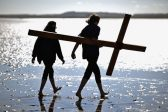 What Does the Cross Mean for Us?