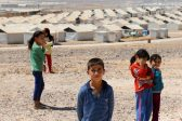 Britain must do more to help refugees, say Christian and other faith leaders