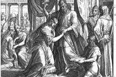 Changing Understanding of Biblical Women