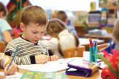 Russian Church to open the first Orthodox kindergarten in Berlin
