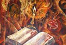 A Third Way of Reading the Bible