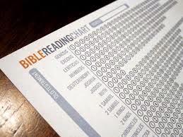 bible-reading-chart