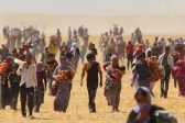Six million Christians emigrated from Middle East over past 100 years – expert