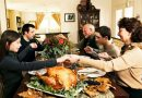 Thanksgiving and American Mythology