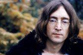 Just Imagine, John Lennon
