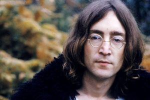 Just Imagine, John Lennon